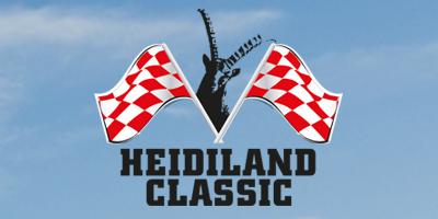 heidiland-classic-400