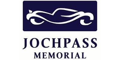 jochpass-2015-400