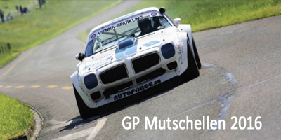 gp-mutschellen-2016-400x200