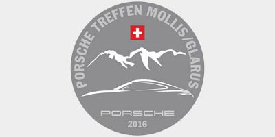 2016 Porsche Treffen Mollis-400x200