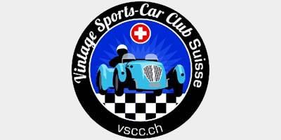 2016 100-Wasser-Rallye