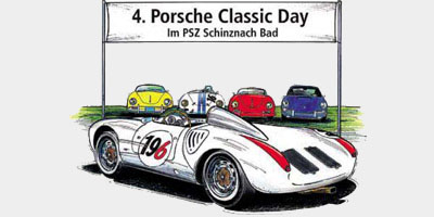 20160619-porsche-classic-day-400x200