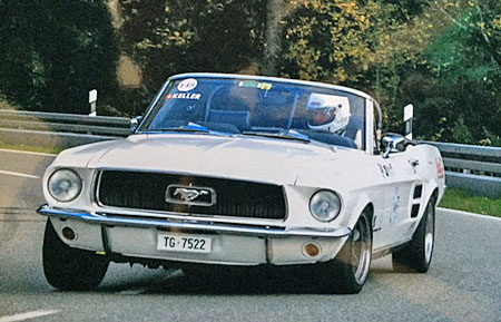 ford-mustang-03-450x289
