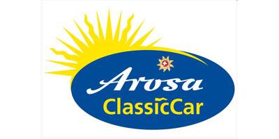 arosa-classic-car