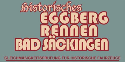 signet-eggbergrennen