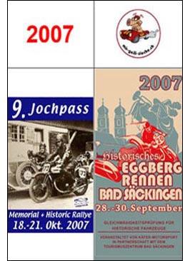 2007-eventjahr-266x366