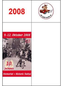 2008-eventjahr-266x366-ok