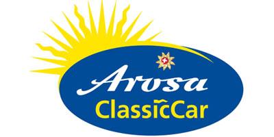 logo-arosa-400x200