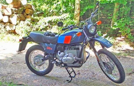 bmw-r-80-gs-450x289