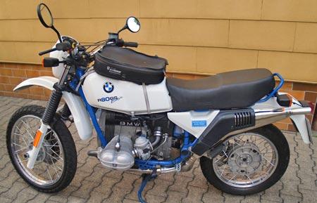 bmw-r-80-gs-basic-450x289