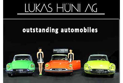 links-lukas-hueni-380