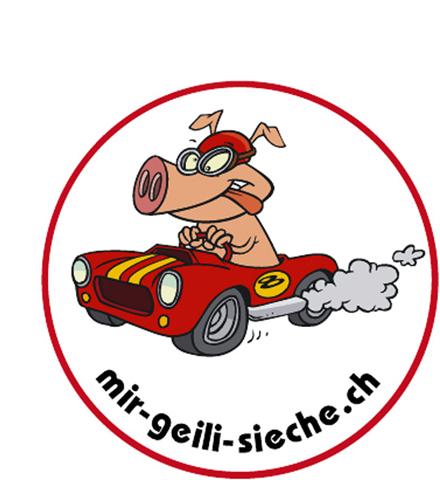 mir-geili-sieche-logo-rund-512